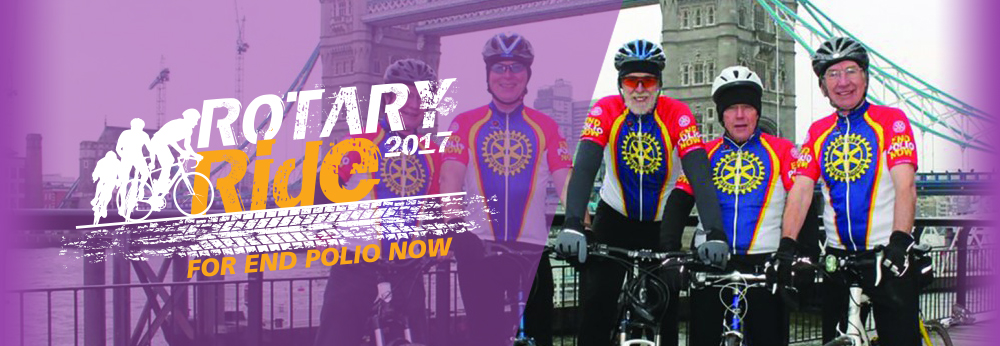 rotary-ride-banner-2017